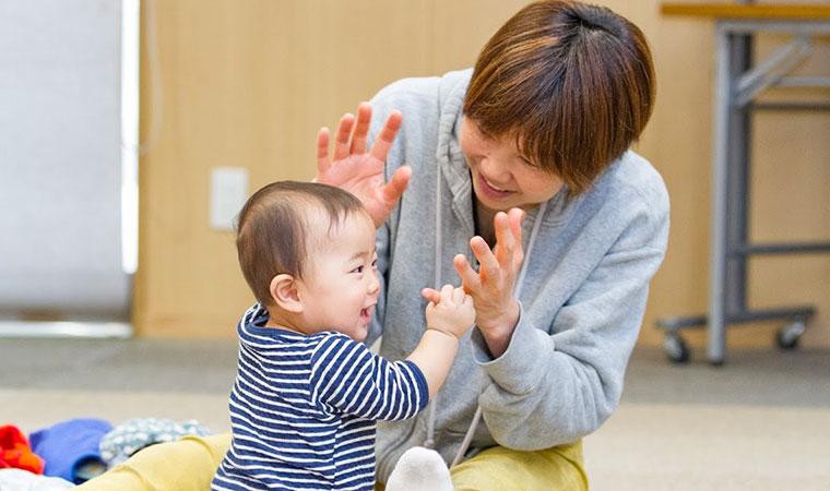 子育てイベント「ぴおれっこくらぶ」が9/26、10/3開催♪親子で体を動かそう!