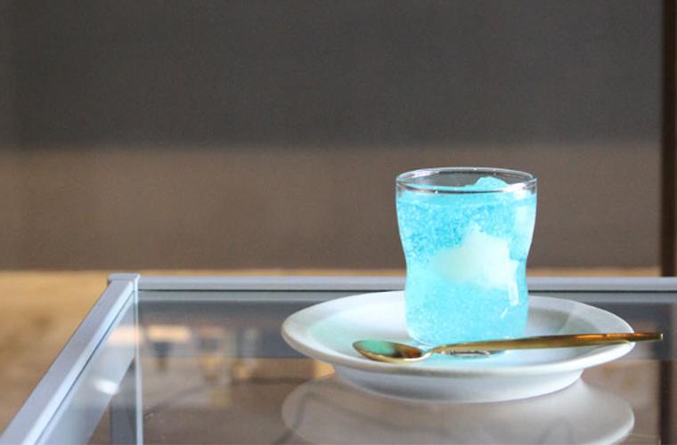【姫路】オシャレなコーヒースタンド「日影」がオープン♪写真映えする空間とスイーツが話題
