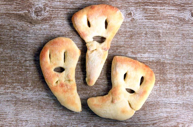 子育てイベント「ぴおれっこくらぶ」が10/30、31開催♪親子フィットネスやパン作りも